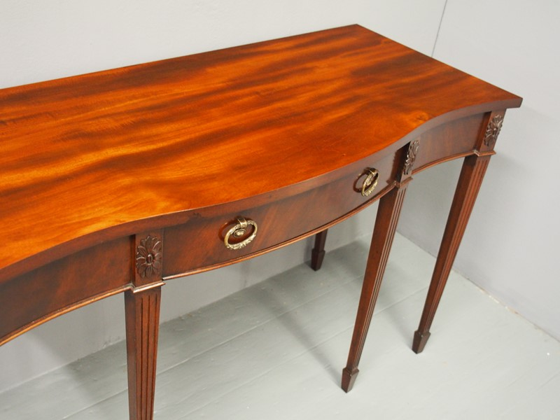 Adams Style Serpentine Mahogany Hall Table-georgian-antiques-p1013174-main-637049184614140902.JPG