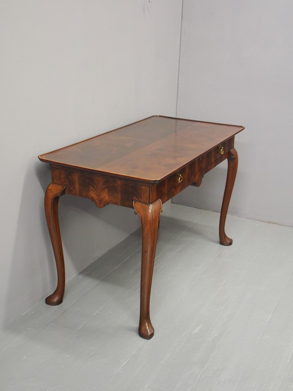 Mahogany Side Table by Whytock and Reid-georgian-antiques-p1013193-main-637085464169250529.JPG