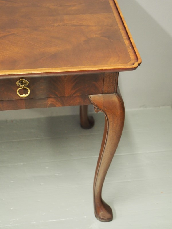 Mahogany Side Table by Whytock and Reid-georgian-antiques-p1013208-main-637085464983800979.JPG