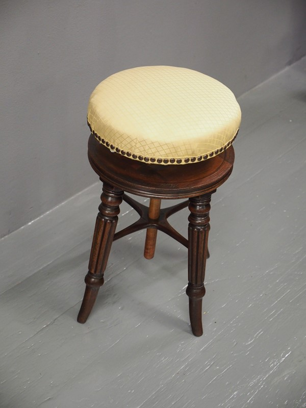 George IV Mahogany Adjustable Piano Stool-georgian-antiques-p1013760-main-637096792214437888.JPG