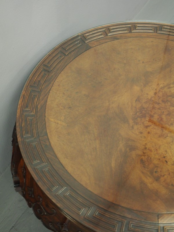 Chinese Huanghuali Low Circular Table -georgian-antiques-p1014808-main-637067323766958668.JPG