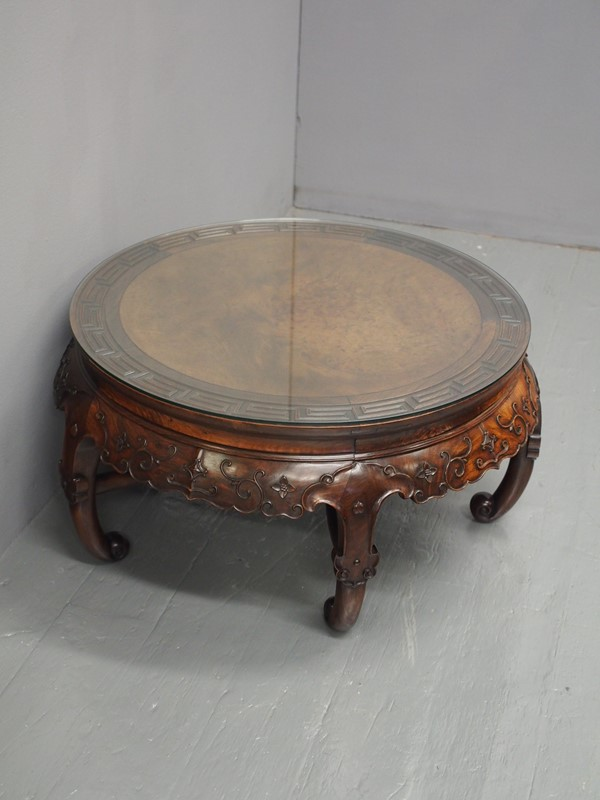 Chinese Huanghuali Low Circular Table -georgian-antiques-p1014810-main-637067323837277634.JPG