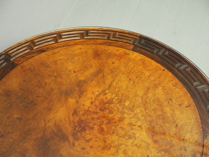 Chinese Huanghuali Low Circular Table -georgian-antiques-p1014830-main-637067324141652215.JPG