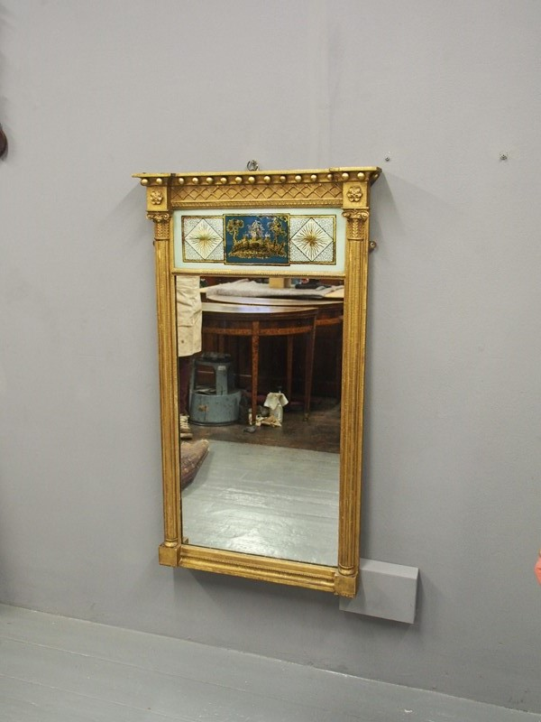 Regency Giltwood and Verre Eglomise Mirror-georgian-antiques-p1017086-main-637254832124906312.JPG
