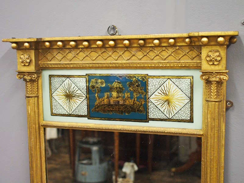 Regency Giltwood and Verre Eglomise Mirror-georgian-antiques-p1017098-main-637254832165530968.JPG