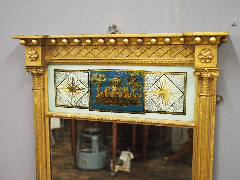 Regency Giltwood and Verre Eglomise Mirror-georgian-antiques-p1017099-main-637254832179905920.JPG