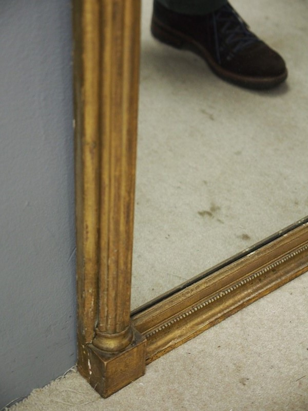 Regency Giltwood and Verre Eglomise Mirror-georgian-antiques-p1017110-main-637254832236155300.JPG