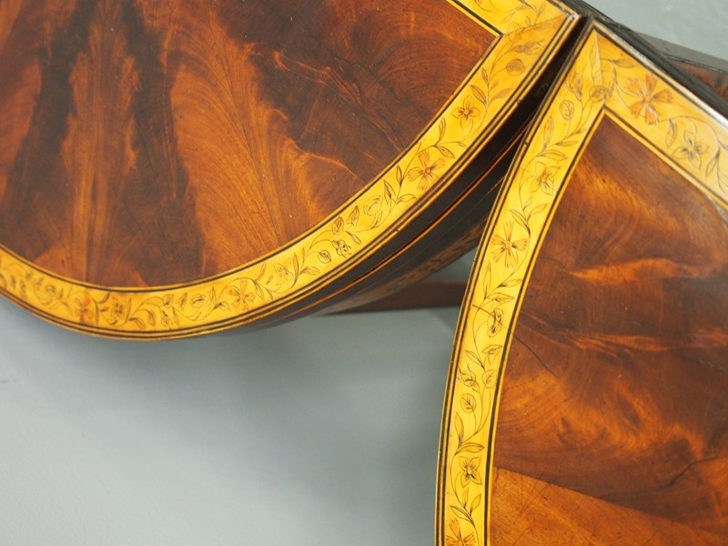 Pair of George III Mahogany Inlaid and Penwork Gam-georgian-antiques-p1018032-main-637102825299738421.JPG