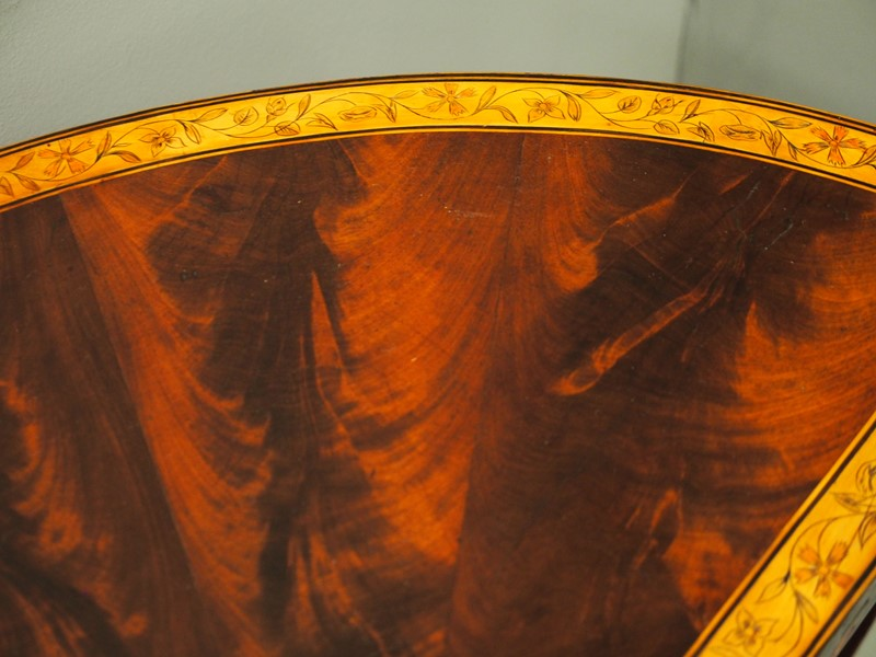 Pair of George III Mahogany Inlaid and Penwork Gam-georgian-antiques-p1018035-main-637102825352863443.JPG