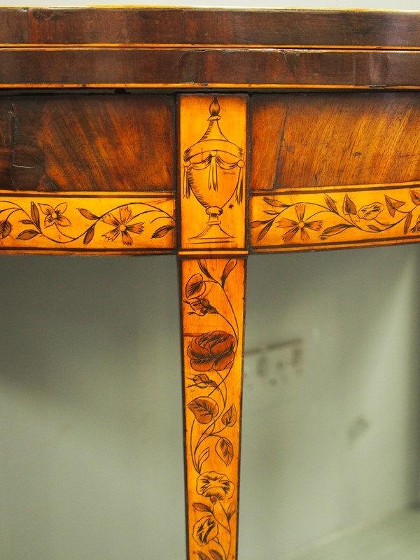 Pair of George III Mahogany Inlaid and Penwork Gam-georgian-antiques-p1018111-main-637102825855583418.JPG