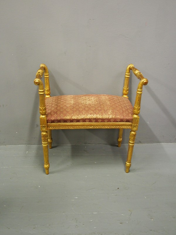 Adams Style Gilt Window Seat-georgian-antiques-p1071680-main-637158149037313142.JPG