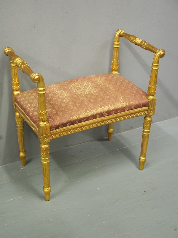 Adams Style Gilt Window Seat-georgian-antiques-p1071682-main-637158149076381518.JPG