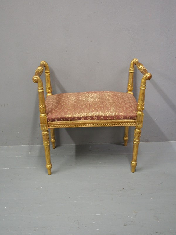 Adams Style Gilt Window Seat-georgian-antiques-p1071683-main-637158149110912408.JPG