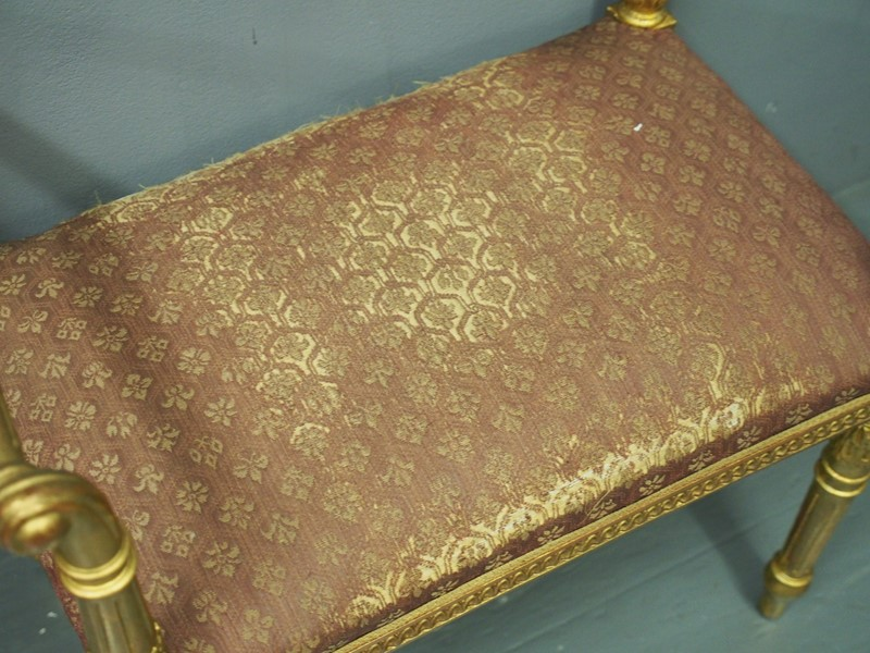 Adams Style Gilt Window Seat-georgian-antiques-p1071687-main-637158149214037344.JPG