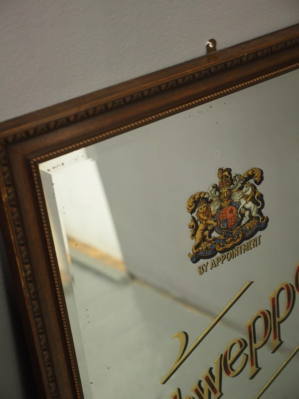 Pair of Pub Advertising Mirrors-georgian-antiques-p2105524-main-637181336198235419.JPG