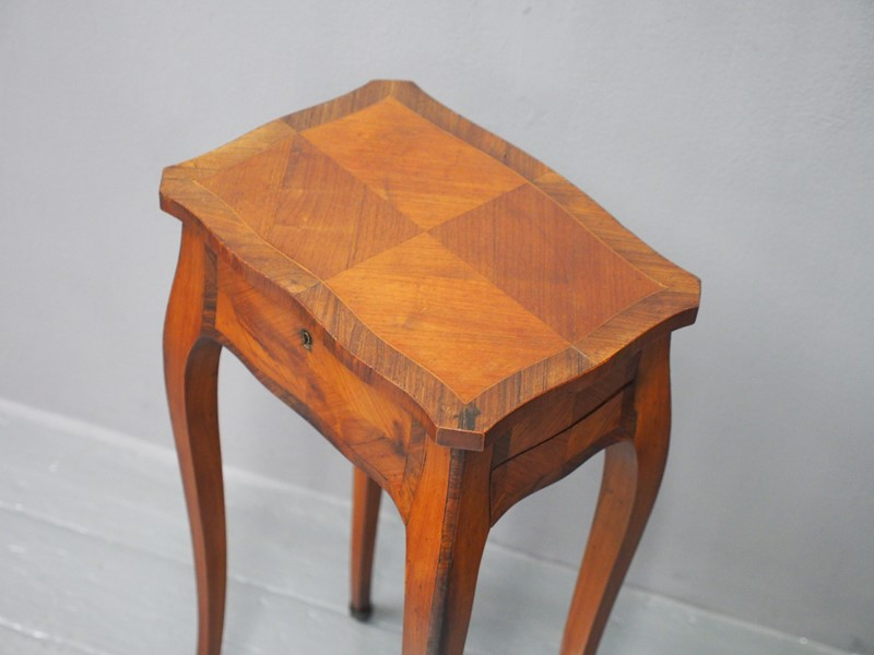 French Kingwood and Tulipwood Occasional Table-georgian-antiques-p2266948-main-637199612960939218.JPG