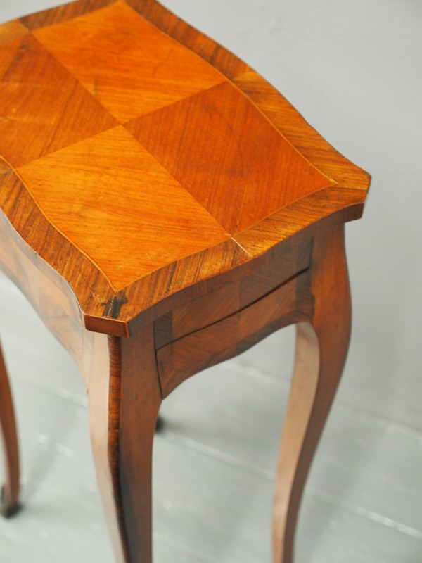 French Kingwood and Tulipwood Occasional Table-georgian-antiques-p2266951-main-637199613042188873.JPG
