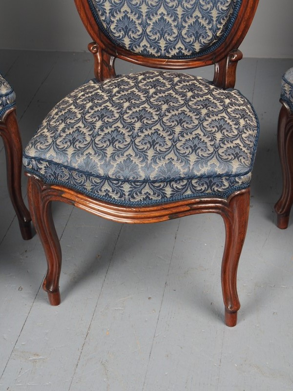 Antique Set of 4 Carved Rosewood Side Chairs-georgian-antiques-p3046752-main-637536501745158824.JPG