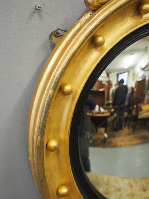 Regency Style Convex Mirror-georgian-antiques-p3068273-main-637267087114897791.JPG