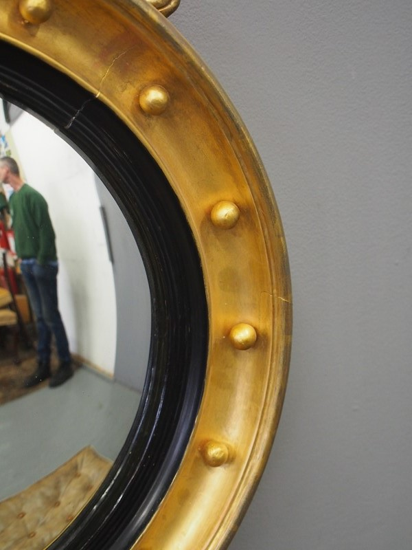 Regency Style Convex Mirror-georgian-antiques-p3068274-main-637267087129273749.JPG