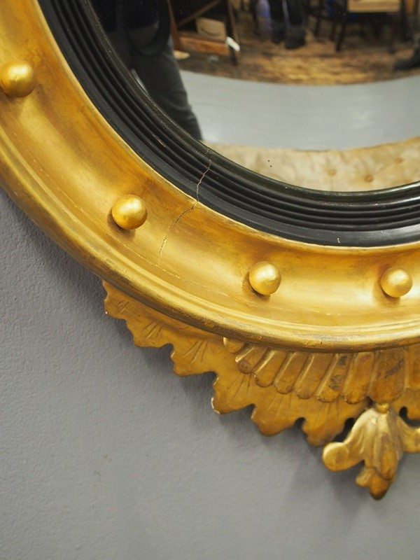 Regency Style Convex Mirror-georgian-antiques-p3068275-main-637267087143335150.JPG