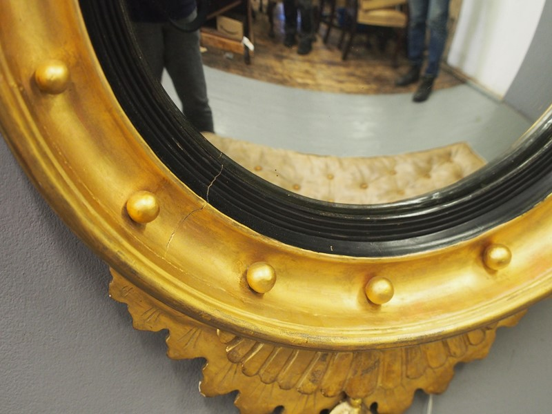 Regency Style Convex Mirror-georgian-antiques-p3068276-main-637267087157710158.JPG
