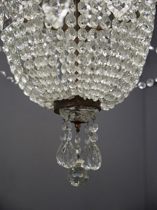 Cut Crystal Tent and Bag Chandelier-georgian-antiques-p7010467-main-637310143405313869.JPG