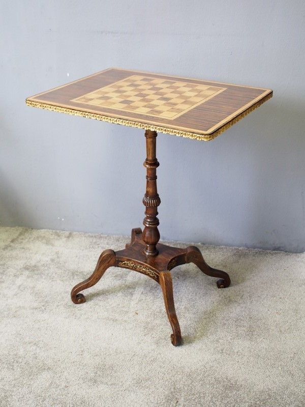 Regency Scumbled Games Table-georgian-antiques-p7161387-main-637328201757763899.JPG
