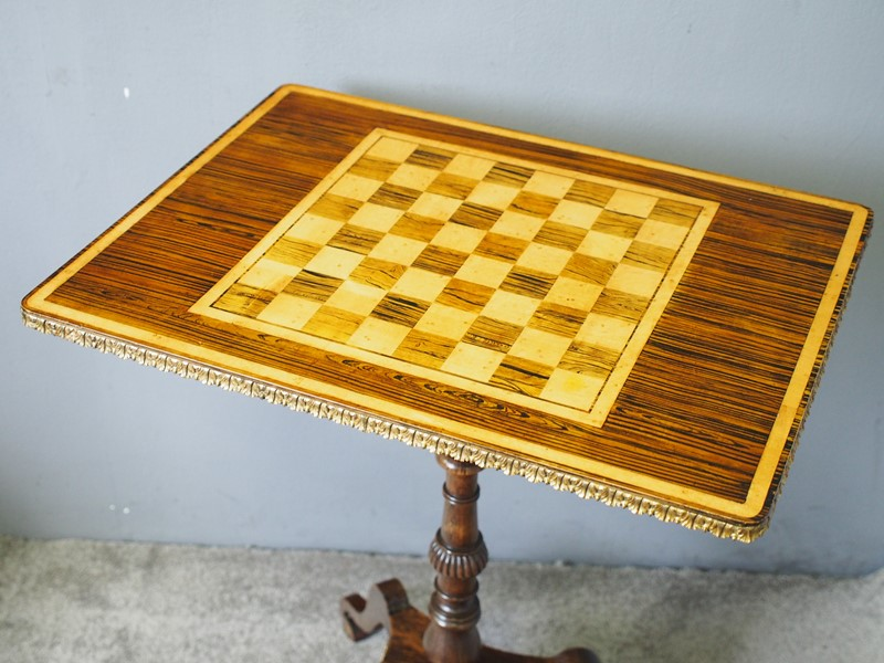 Regency Scumbled Games Table-georgian-antiques-p7161389-main-637328201770263349.JPG