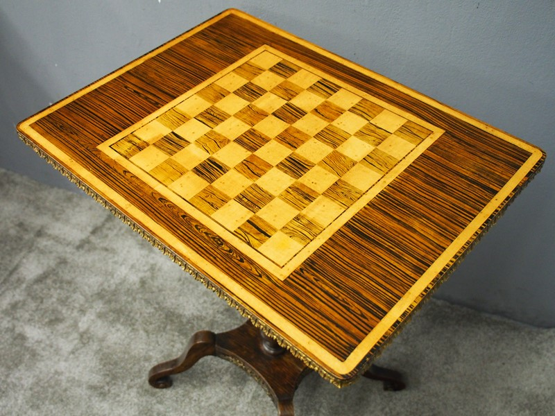 Regency Scumbled Games Table-georgian-antiques-p7161390-main-637328201784013701.JPG
