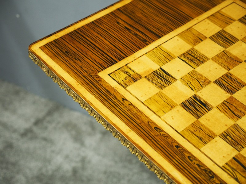 Regency Scumbled Games Table-georgian-antiques-p7161391-main-637328201797764002.JPG