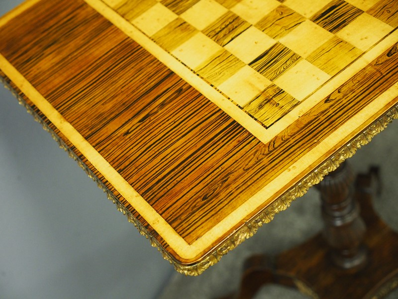 Regency Scumbled Games Table-georgian-antiques-p7161397-main-637328201827451501.JPG