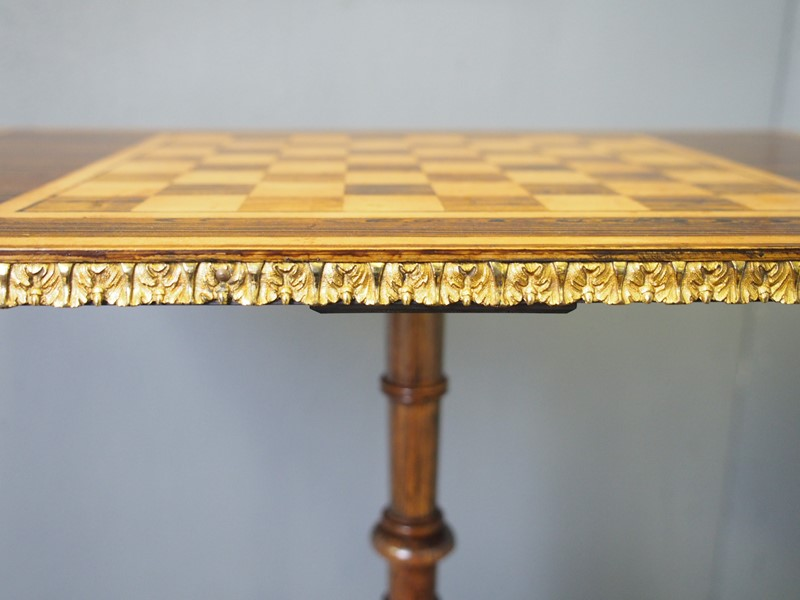 Regency Scumbled Games Table-georgian-antiques-p7161413-main-637328201885732306.JPG
