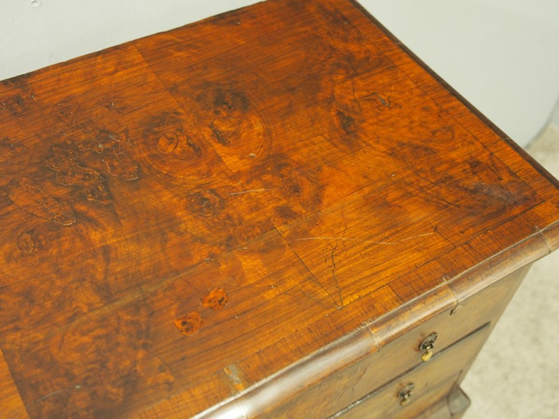 Georgian Style Walnut Dressing Chest / Side Table-georgian-antiques-p9253539-main-637405250516251149.JPG