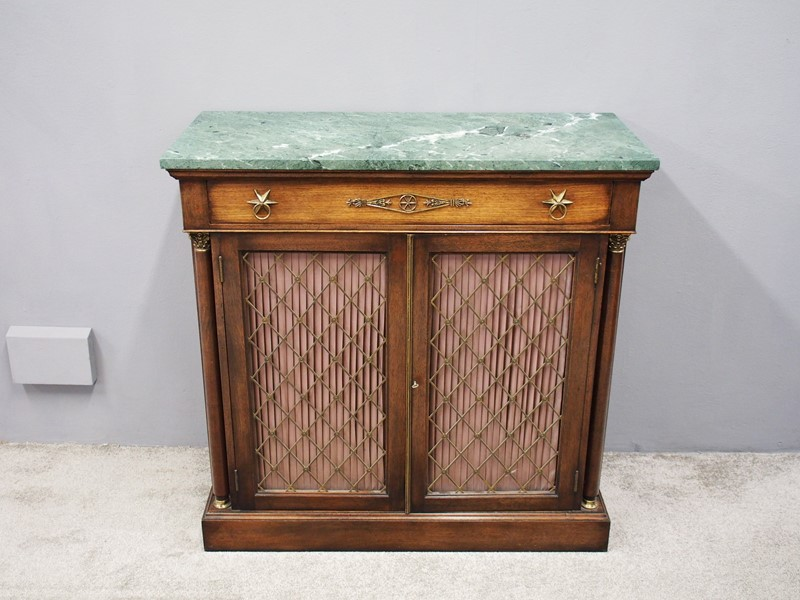 Regency Style Marble Top Side Cabinet-georgian-antiques-p9253649-main-637389822690877119.JPG