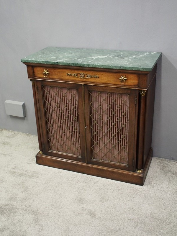 Regency Style Marble Top Side Cabinet-georgian-antiques-p9253651-main-637389822703689591.JPG