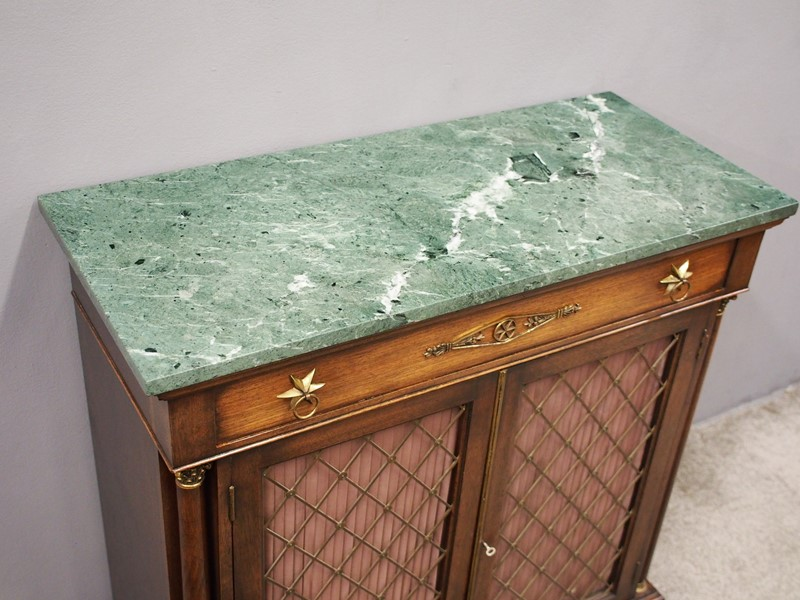 Regency Style Marble Top Side Cabinet-georgian-antiques-p9253658-main-637389822716815149.JPG