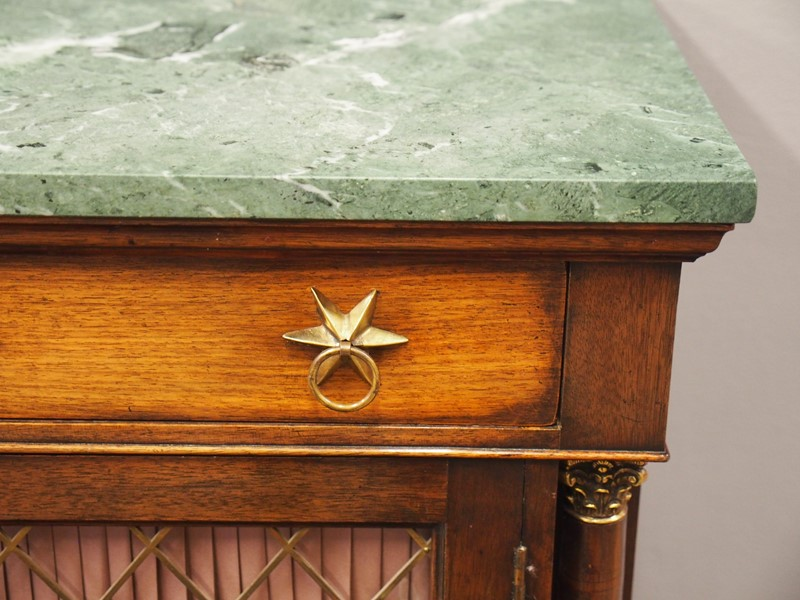 Regency Style Marble Top Side Cabinet-georgian-antiques-p9253674-main-637389822755408462.JPG