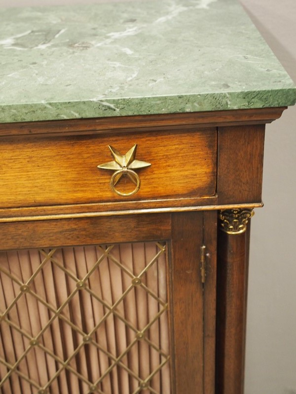 Regency Style Marble Top Side Cabinet-georgian-antiques-p9253675-main-637389822767908463.JPG