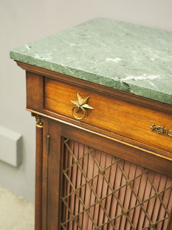Regency Style Marble Top Side Cabinet-georgian-antiques-p9253676-main-637389822781189307.JPG