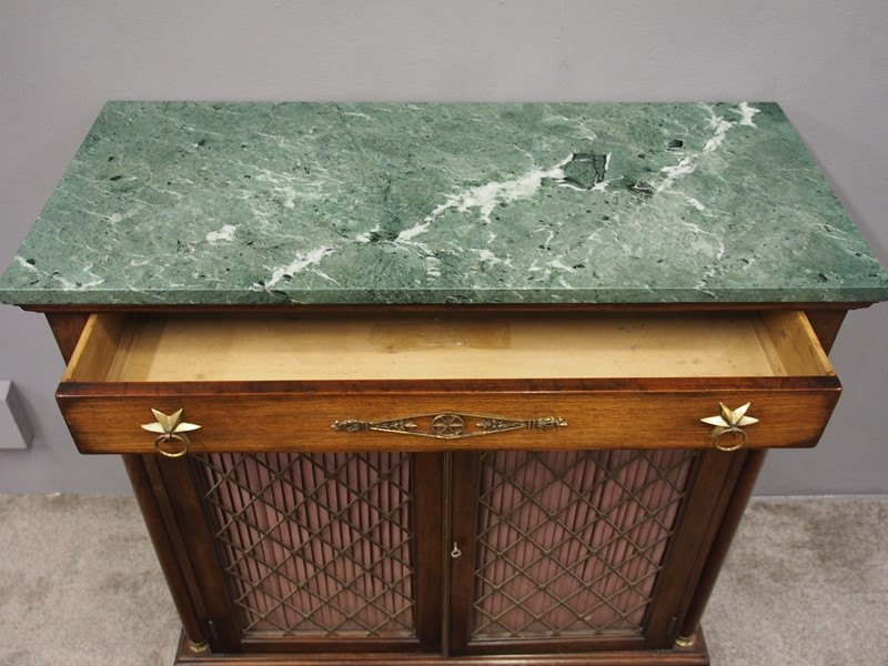 Regency Style Marble Top Side Cabinet-georgian-antiques-p9253680-main-637389822807127007.JPG
