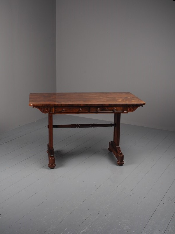Scottish Regency Rosewood Sofa Table-georgian-antiques-pc031157-main-637465781430112133.JPG