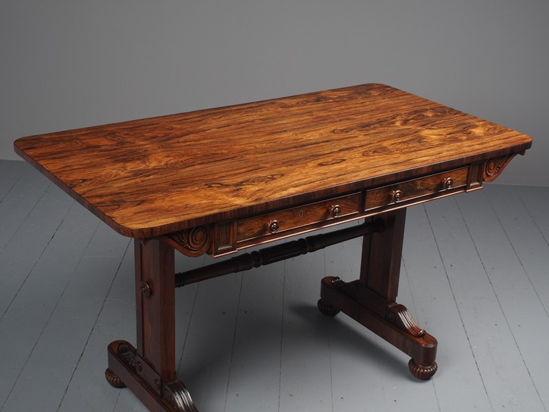 Scottish Regency Rosewood Sofa Table-georgian-antiques-pc031162-main-637465781442767144.JPG