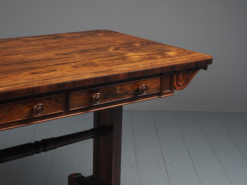 Scottish Regency Rosewood Sofa Table-georgian-antiques-pc031170-main-637465781504329443.JPG