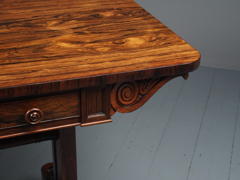 Scottish Regency Rosewood Sofa Table-georgian-antiques-pc031178-main-637465781546047846.JPG