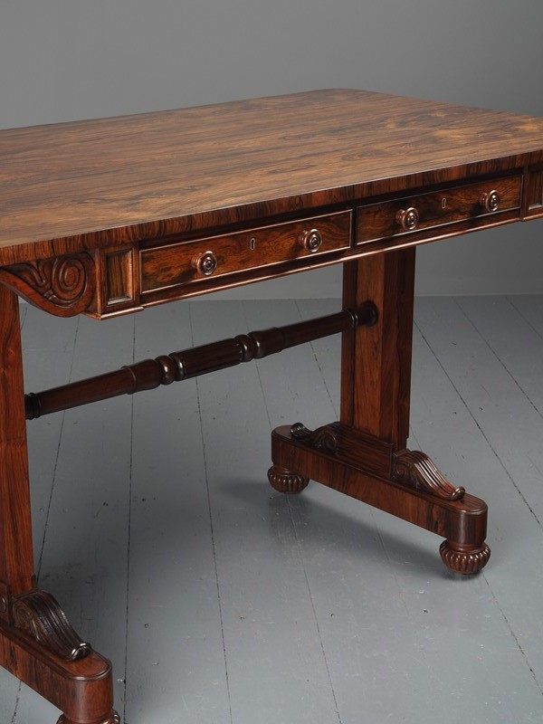 Scottish Regency Rosewood Sofa Table-georgian-antiques-pc031183-main-637465781587141092.JPG