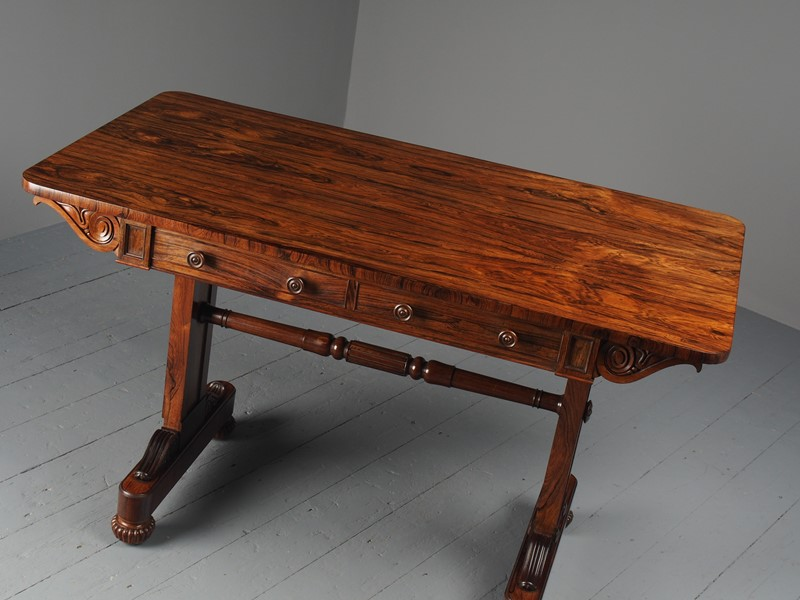 Scottish Regency Rosewood Sofa Table-georgian-antiques-pc031196-main-637465781600734774.JPG
