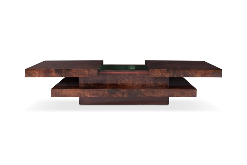 Aldo Tura Two Tier Sliding Coffee Table-goldwood-by-boris-Magistretti Rizzo Aldo De Coene De Sede High end Midcentury Design-48_1-main-636676722959717061.jpg