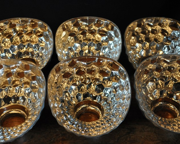 Antique mirrored honeycomb pendant lights x16-haes-antiques-003_main_636456943810910645.JPG