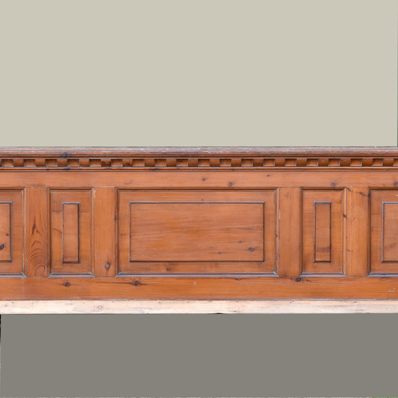 27 Metres Antique Dado Low Panelling-haes-antiques-COVENTRY CHURCH -Panel 1 565cm (4)SQ FM-main-636611991167490115.jpg